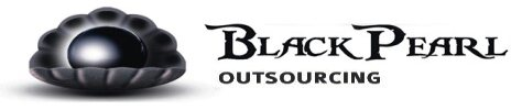 Black Pearl Outsourcing