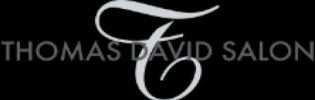 Test - logo