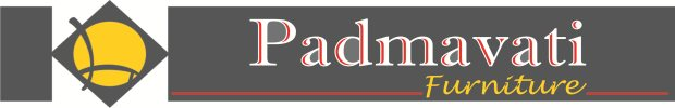 Padmavati Furniture - logo