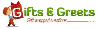 GiftsnGreets - logo
