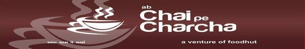 ab Chai Pe Charcha - logo