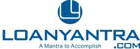 LOANYANTRA.COM - logo