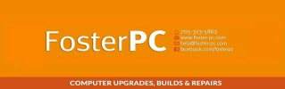Foster PC