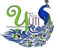 Yuti - logo