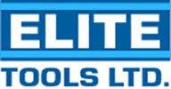 Elite Tools Ltd - logo