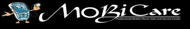 Mobicare - logo