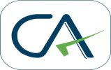 Bansal Taxcon Pvt. Ltd. | +91-9871163165 - logo
