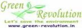 K C GREEN REVOLUTION PVT LTD - logo