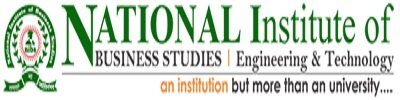 National Institute of Engineering & Technology    +919871482457 - logo