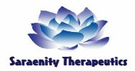 Saraenity Therapeutics