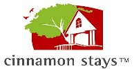 Cinnamon Homestay Gurgaon | +91-7525952362