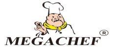 Mega Chef Nigeria Limited - logo