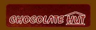 Chocolate Hut