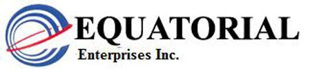 Equatorial Enterprises – RTJ Gaskets