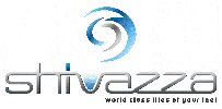 SHIVAZZA TILES PVT LTD - logo