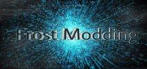 Frostlobbysmoddingsite - logo