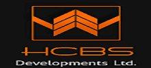 HCBS SPORTS VILLE