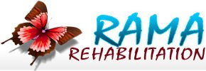 Rama Drug De Addcition and Rehabilitation Center Delhi