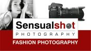Sensualshot Photography