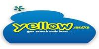 Yellow Pages Kenya Ltd - logo