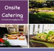Onsite Catering - logo