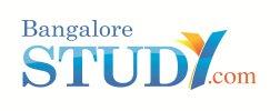 Bangalorestudy.com - logo