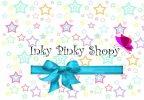 InkyPinkyshopy - logo