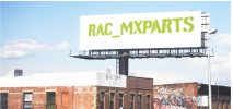 Rac_Mxparts