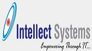 Intellect Systems - logo