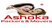 Ashoka Packers Movers Pune - logo