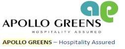 Apollo Greens