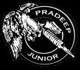PRADEEP JUNIOR TATTOOS The Best Tattoo Artist/ Studio Bangalore India - logo