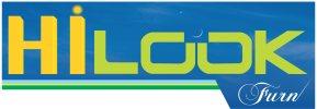 HI LOOK FURN - logo
