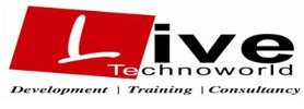 Best Java Training Institute in Gurgaon - logo