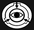 Human Protection Intelligence Agency - logo