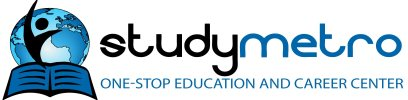 Study Metro Edu Pvt Ltd - logo