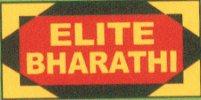 Elite Bharathi Foot wear - logo