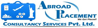 Abroad Placement consultancy Services Pvt. Ltd. - logo