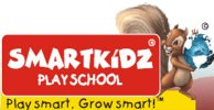 Smartkidz Play School - logo