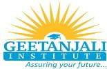 GEETANJALI INSTITUTE OF DISTANCE EDUCATION
