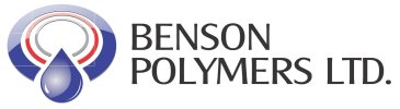 Benson Polymers Ltd. - logo
