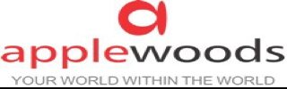 Applewoods Estate Pvt Ltd - logo