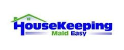 Ham House Keeping Services | 9871227018 - logo