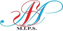 MIPS DISTANCE EDUCATION CONSULTANT