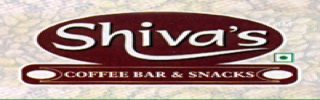 Shivas Coffee Bar