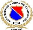 Anti Corruption Front | 9213347949 - logo