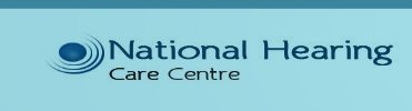 National Hearing Care Centre