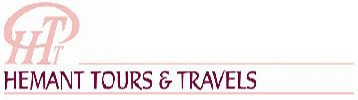 Hemant Tours And Travels - logo