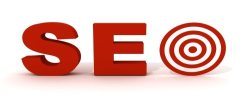 SEO Solution Stop - logo