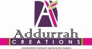 Addurrah Creations - logo